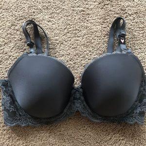 Victoria's Secret Bra - 34DD